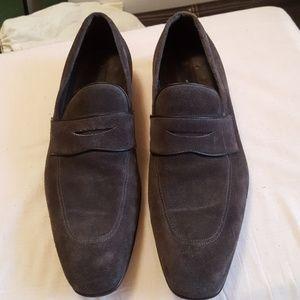 Dsquared2 men's shoes